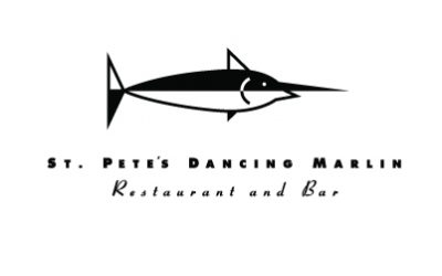 St. Pete's Dancing Marlin