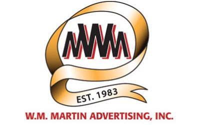 WM Martin Advertising