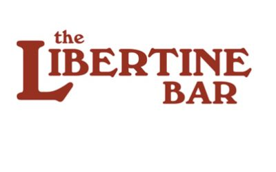 Libertine Bar