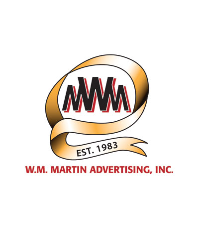 WM Martin Advertising
