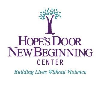 Hope's Door New Beginning Center